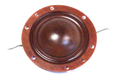 Atlas PD-8 Factory Diaphragm