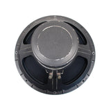 "Lansing 515B 15"" Woofer (2 Available)"