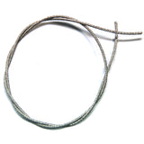 Terminal Lead Wire