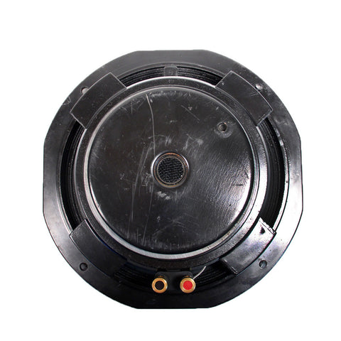 "SWR 10"" Factory Original Bass Speaker (2 Available)"