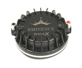 "Eminence N314X-8 1.4""  High Frequency Driver"