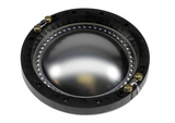 Altec 288-8 Aftermarket Diaphragm