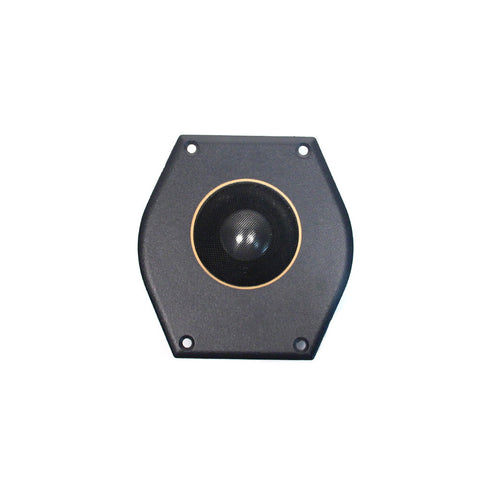 Tannoy Replacement Tweeter 79000231