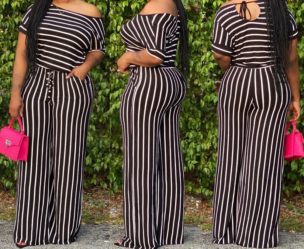 JOY JUMPSUIT (BLACK)