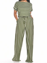 Load image into Gallery viewer, Joy Jumpsuit (Olive)