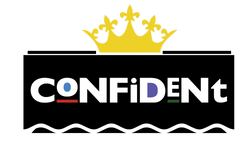 The Confident Movement