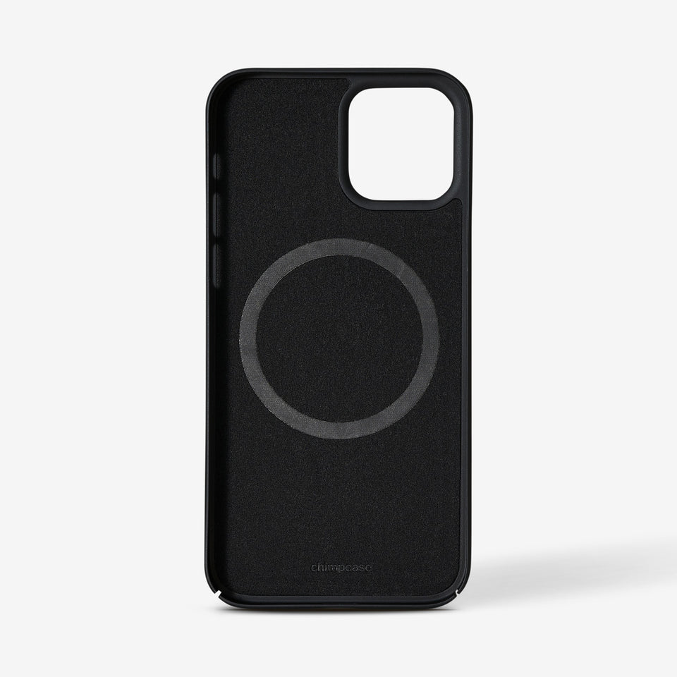 collections/chimpcase_Mag_Case_iPhone_12_Pro_black_bf_inside.jpg