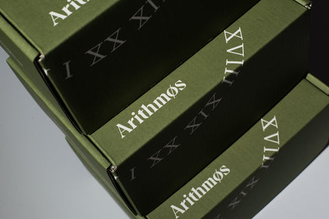 Arithmos_sustainable skincare_recycle packaging_eco enivornment friendly_nut free_allergy conscious