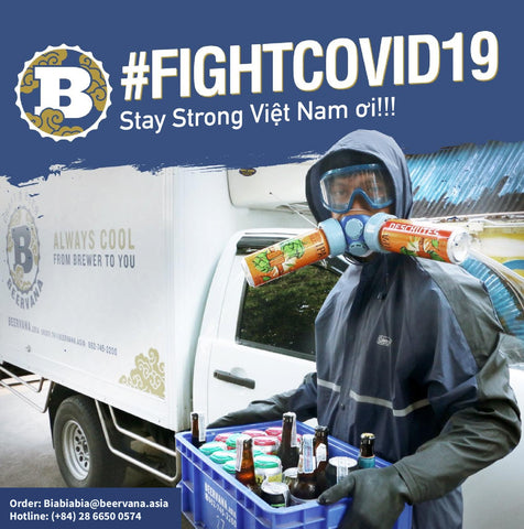#FightCovid19