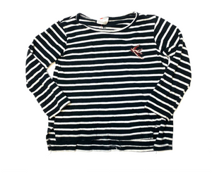 Zara Kids Preschool Top Size 5