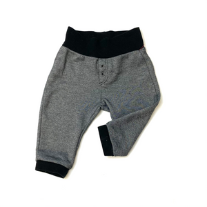 Mayoral Bottoms 3-6 mo