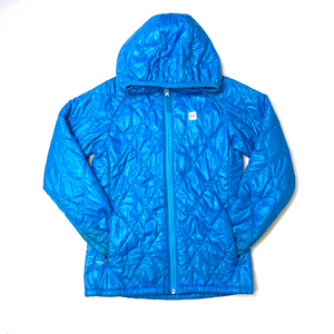 Mec Youth Outerwear Size 8