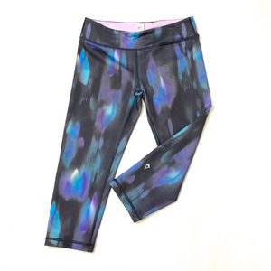 Ivivva Youth Bottoms Size 14