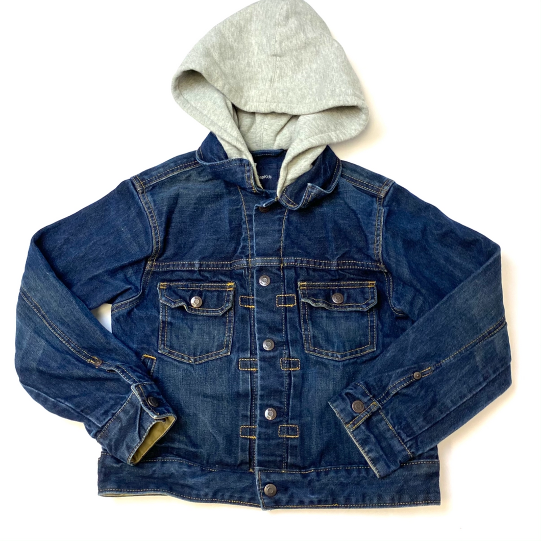 Gap Kids Youth Outerwear Size 8