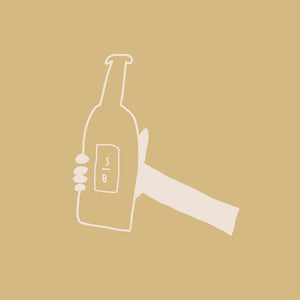 Brockley Natural Wine Club: UK Natural Wine Scene 8pm (4/3/21)