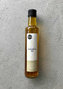 Duchess Oil Vinaigrette (250ml)