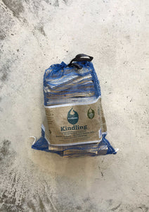 Green Olive Co Kindling 3kg