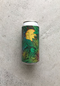 Left Handed Giant Plantasia 6.5% (440ml)
