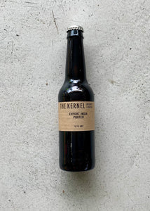 The Kernel Export India Porter 6.1% (330ml)