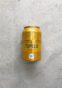 Thornbridge x Salt Beer Co Tupelo 5.5% (330ml)