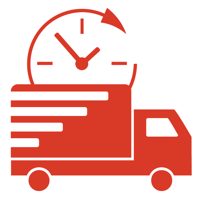 files/delivery-sign-red-icon-vector-13603452.png