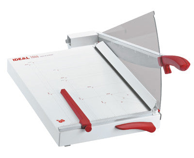 Triumph 1046 Tabletop Trimmer