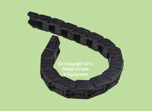 Guide Chain for Heidelberg HE-00-580-4457_Printers_Parts_&_Equipment_USA