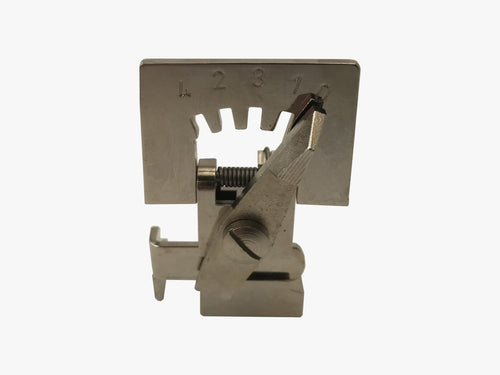 Rollem Movement Selector for Numbering Head P/N #1631_Printers_Parts_&_Equipment_USA