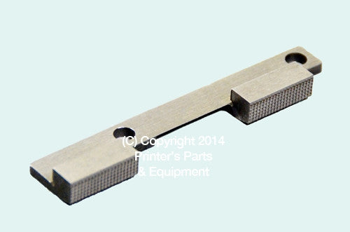 Transfer Cylinder Pad Crossed D.S for SM & CPC 94.581621_Printers_Parts_&_Equipment_USA
