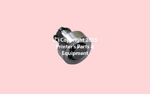 Cam Follower for S Series_Printers_Parts_&_Equipment_USA