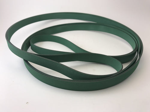Rollem Green Tape for Rollaway Rollers P/N #221_Printers_Parts_&_Equipment_USA