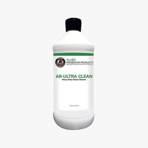 Allied AR Ultra Clean_Printers_Parts_&_Equipment_USA