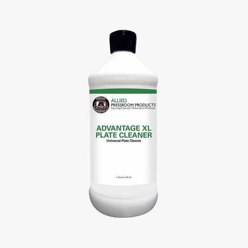 Allied Advantage XL Plate Cleaner_Printers_Parts_&_Equipment_USA