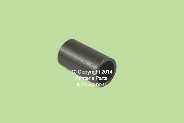Stop Ring for SM102 (F2.016.638)_Printers_Parts_&_Equipment_USA