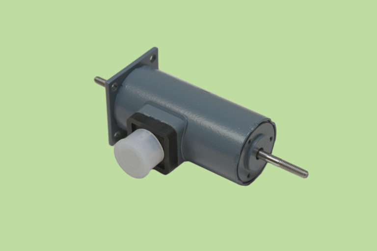 Solenoid – Electric lifting magnet (203-765-01-00)_Printers_Parts_&_Equipment_USA