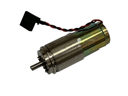 Ink Key Motors for Heidelberg Old Style 71.186.5311 (Like New)_Printers_Parts_&_Equipment_USA