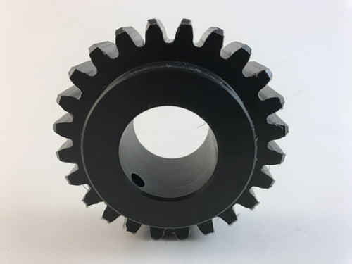 Rollem Gear 24 Tooth Nylon Top P/N #816_Printers_Parts_&_Equipment_USA