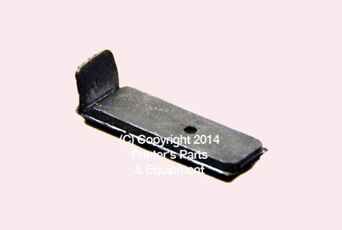 Rubber Hood for Sheet Separator 36.017.084_Printers_Parts_&_Equipment_USA