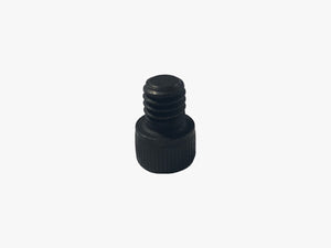 Screw for Baum Folder BAU-20161_Printers_Parts_&_Equipment_USA