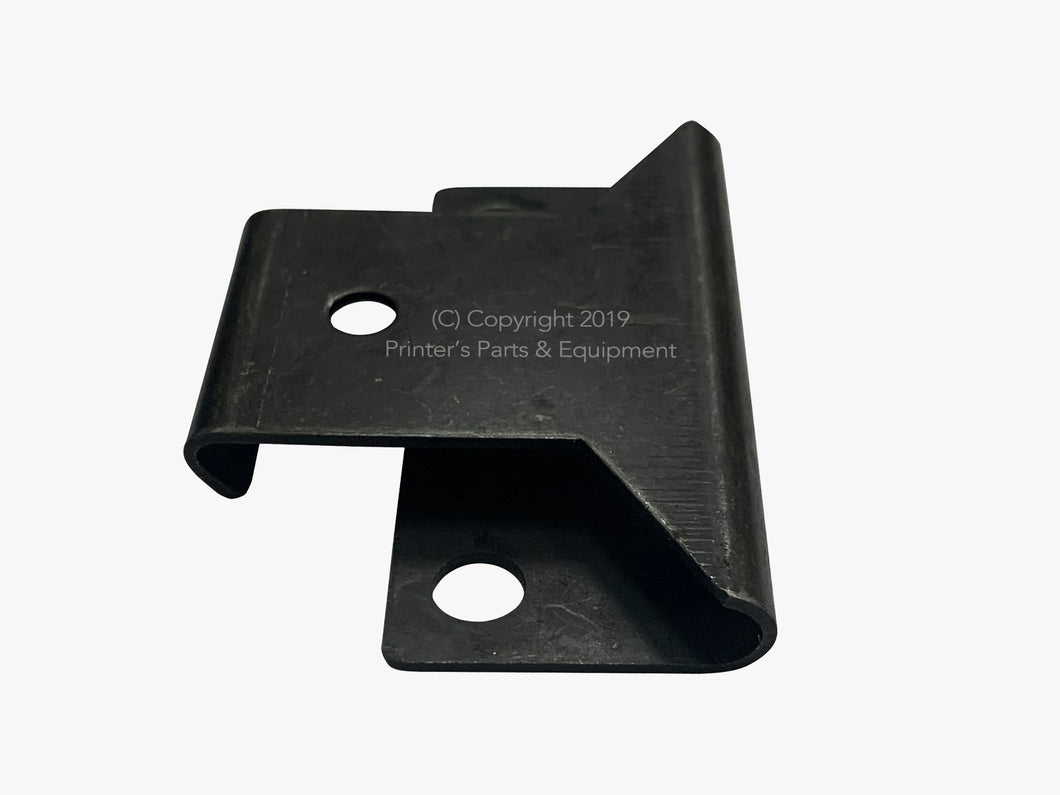 Blanket Lock for Heidelberg Speedmaster 74 HE-3606_Printers_Parts_&_Equipment_USA