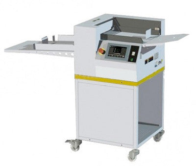 Boway K330C Creasing & Perforating Machine