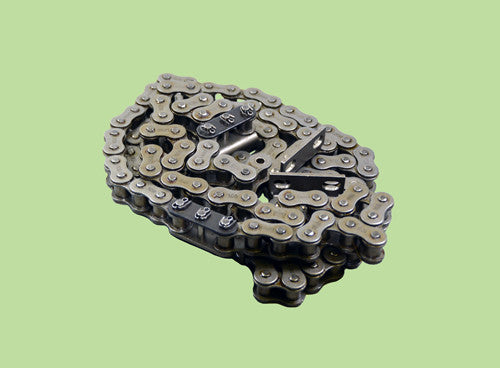 Chains for KS & KSB KS1415/16_Printers_Parts_&_Equipment_USA