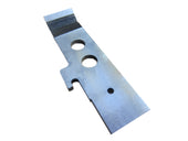 Load image into Gallery viewer, Chain Delivery Gripper Finger Right for SM74_Printers_Parts_&_Equipment_USA