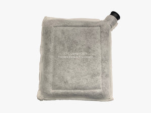 Filter Bag Technotrans New Style HE-FILT04_Printers_Parts_&_Equipment_USA