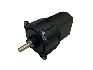 Gear Motor for Heidelberg MV.025.181_Printers_Parts_&_Equipment_USA