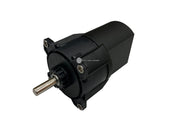 Load image into Gallery viewer, Gear Motor for Heidelberg MV.025.181_Printers_Parts_&_Equipment_USA