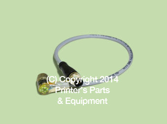 Adapter Cable (HE-F9-145-1193)_Printers_Parts_&_Equipment_USA