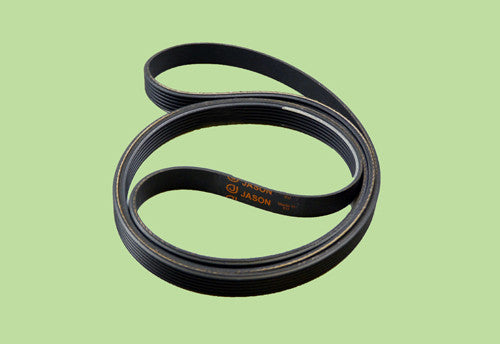 Belt for GTO52 550J 00.270.0072_Printers_Parts_&_Equipment_USA