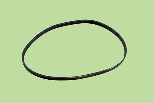 Belt for TOK 4PJ-610-D / R240J Ribbed 00.270.0082_Printers_Parts_&_Equipment_USA