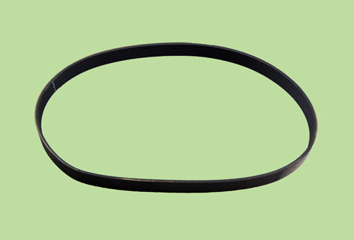 Belt for TOK 00.270.0083_Printers_Parts_&_Equipment_USA